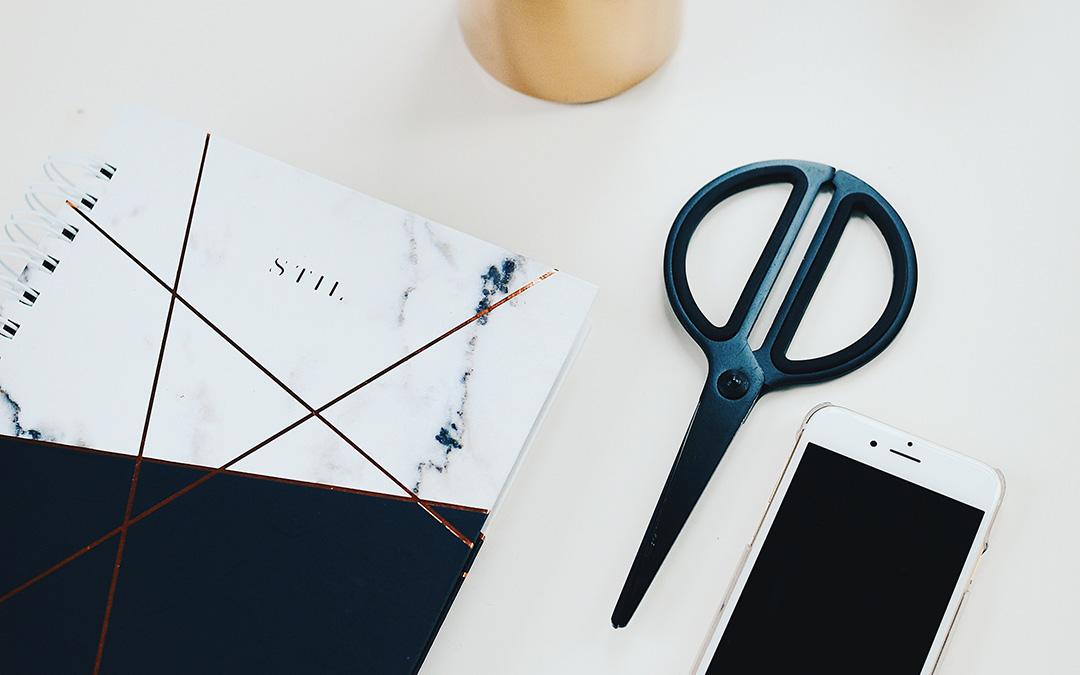 5 Habits Of Effective Online Marketing